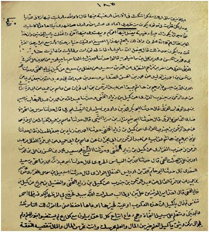 www.m-mahdi.com